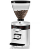 Image of Mahlkonig PEAK Espresso Grinder - Majesty Coffee