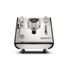 Image of Victoria Arduino E1 Prima Single Group Espresso Machine