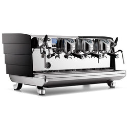 Victoria Arduino White Eagle Digit Espresso Machine - Majesty Coffee