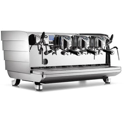 White Eagle T3 Espresso Machine - Majesty Coffee