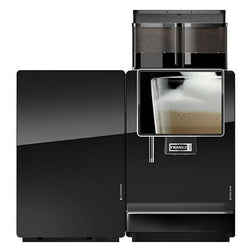 Franke A1000 FM CM Superautomatic Coffee Machine - Majesty Coffee