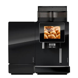 Franke A400 FM CM Superautomatic Coffee Machine - Majesty Coffee