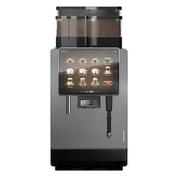 Franke A800 FM EC Superautomatic Coffee Machine
