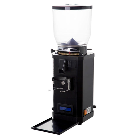 Anfim Scody II Coffee Grinder SCODY II - Majesty Coffee