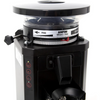 Image of Anfim Cody II Coffee Grinder CODY II - Majesty Coffee
