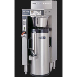 Fetco CBS-51H-15 Single Station Brewer C51026