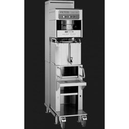 Fetco CBS-71AC Single Station Brewer C71018