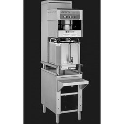 Fetco CBS-71A Single Station Brewer C71017