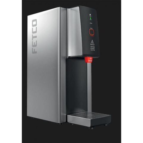 Fetco HWD-2102 Hot Water Dispenser 1x3.2 kW/200-240V H210230 - Majesty Coffee