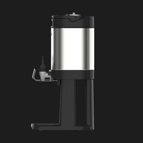 Fetco L4D-10 1.0 Gallon LUXUS Thermal Dispenser D44800000 - Majesty Coffee