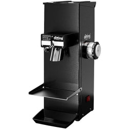 Ditting K804 Lab Commercial Coffee Grinder - Majesty Coffee