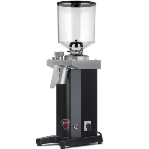 Eureka Drogheria MCD4 85 Commercial Shop Grinder GRN724H0980 - Majesty Coffee