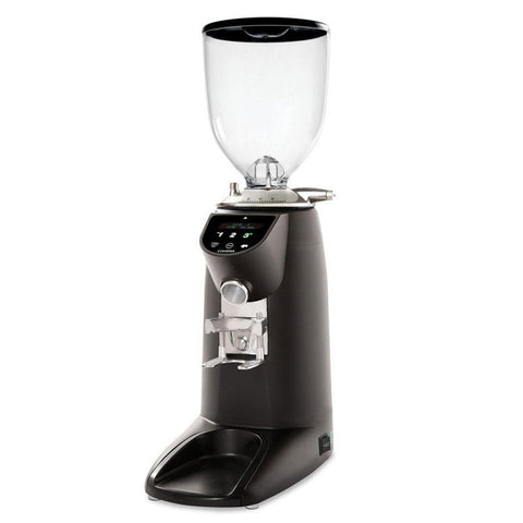 Compak E6 Essential On Demand Coffee Grinder - Majesty Coffee