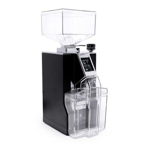Eureka Mignon Brew Pro Coffee Grinder GRN724H1380 (Open Box) - Majesty Coffee