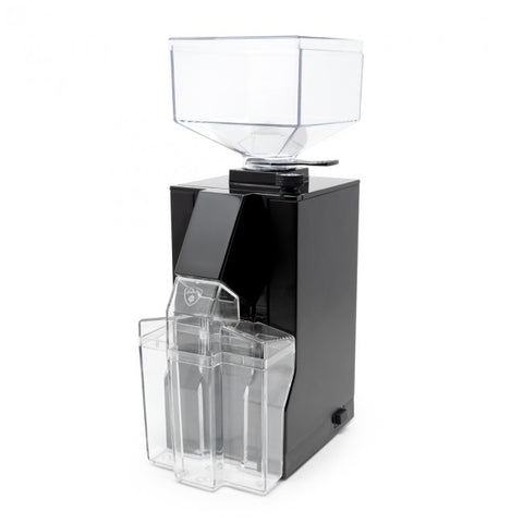 Eureka Mignon Filtro Coffee Grinder GRN724H1360 - Majesty Coffee
