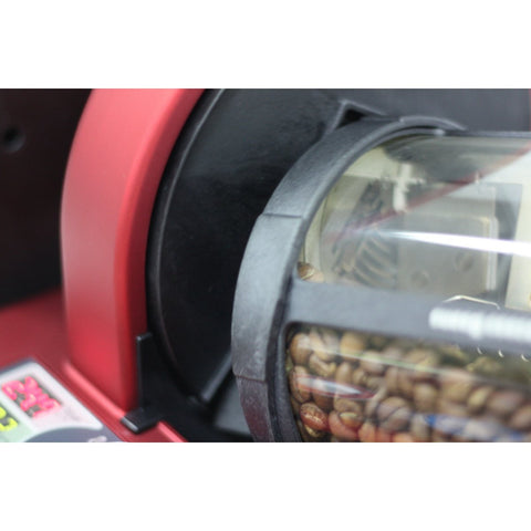 Gene Cafe One Half Pound Coffee Roaster CBR-101 - Majesty Coffee