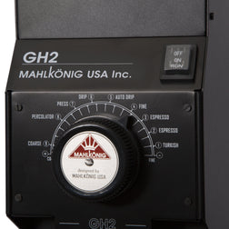 Mahlkonig GH-2 Filter Coffee Grinder (Open Box)