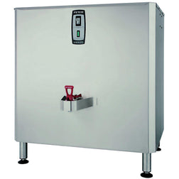 Fetco HWB-25 25-Gallon Hot Water Dispenser H25011 - Majesty Coffee