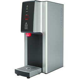 Fetco HWD-2102 Hot Water Dispenser H210210 - Majesty Coffee