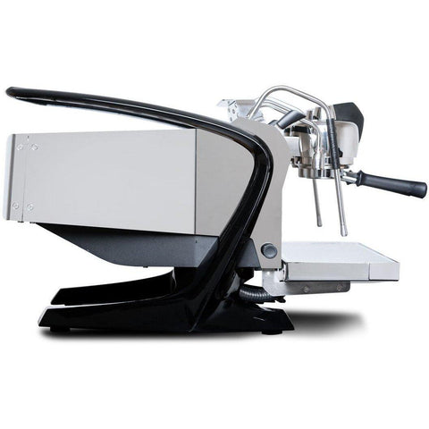 Slayer Steam LP Espresso Machine - Majesty Coffee