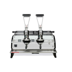 La Marzocco Leva X 2 Group Espresso Machine - Majesty Coffee