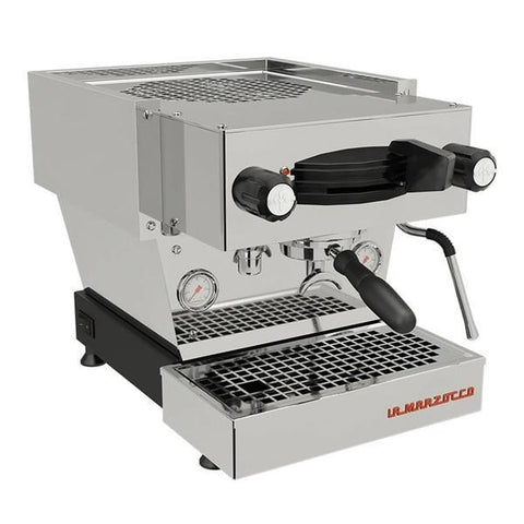 La Marzocco Linea Mini Espresso Machine - Majesty Coffee