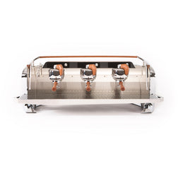 Slayer Steam LPx Espresso Machine