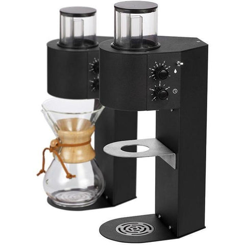Marco SP9 Commercial Pour Over Coffee Brewer - Majesty Coffee