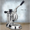 Image of La Pavoni Stradivari 16 cup Professional, PSC-16 - Majesty Coffee