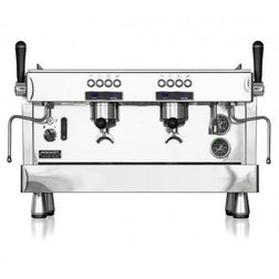 Rocket Espresso R9 Volumetric Espresso Machine CME353F0260