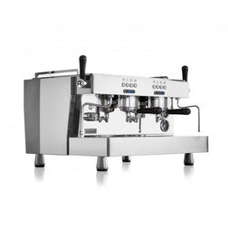Rocket Espresso R9 Volumetric Espresso Machine CME353F0260 - Majesty Coffee