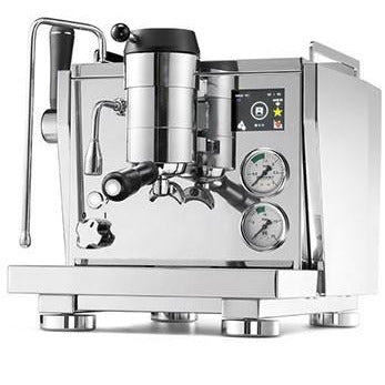 Rocket Espresso R Nine One Espresso Machine