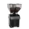 Image of La Marzocco Swift Espresso Grinder - Majesty Coffee