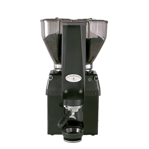 La Marzocco Swift Espresso Grinder - Majesty Coffee