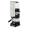 Image of La Marzocco Vulcano Swift Espresso Grinder - Majesty Coffee
