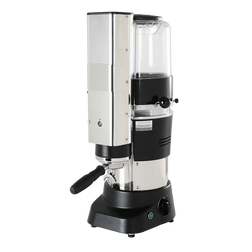 La Marzocco Vulcano Swift Espresso Grinder - Majesty Coffee