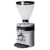 Image of Mahlkonig K30 Vario Air Single Espresso Grinder - Majesty Coffee
