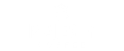 Majesty Coffee