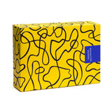 Yellow Case - wrappu
