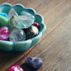 What is Crystal Healing? 什么是水晶疗愈?