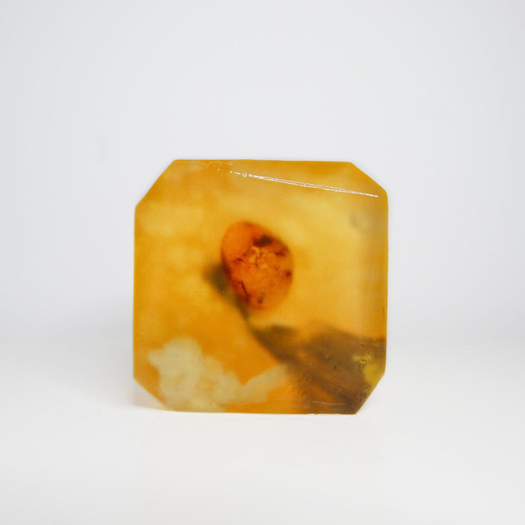 Creativity Energy Soap Bar
