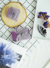Healing Energy Soap Bar