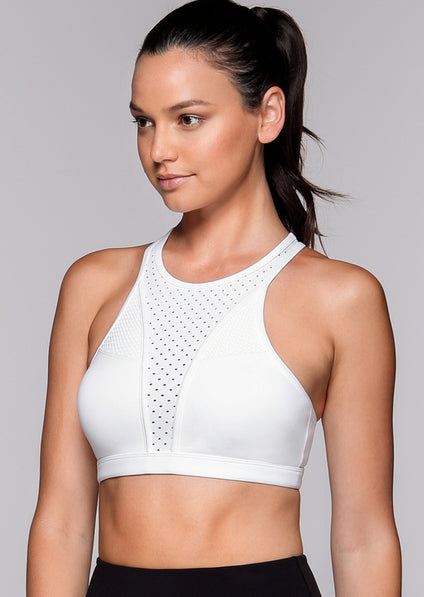 Cool Off Sports Bra