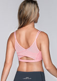Barre Sports Bra