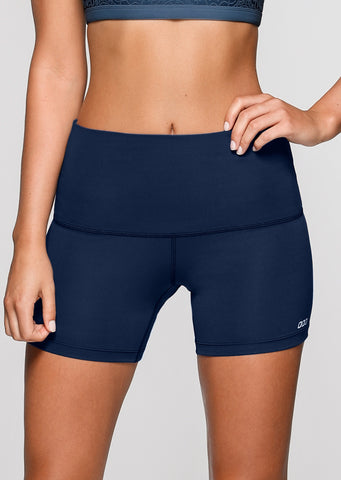 Loola Short Tight