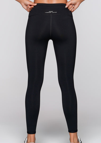 LJ Ultimate Thermal F/L Tight