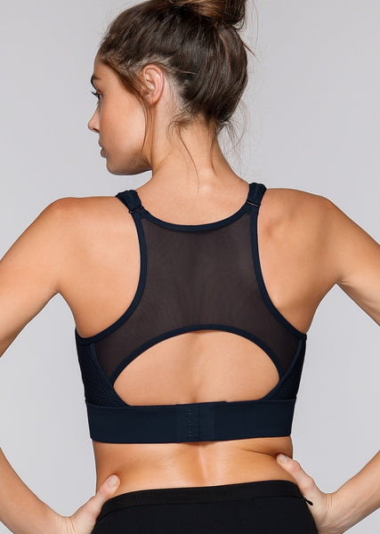 Intensity Sports Bra