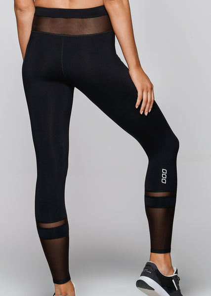 Wild Child F/L Tight