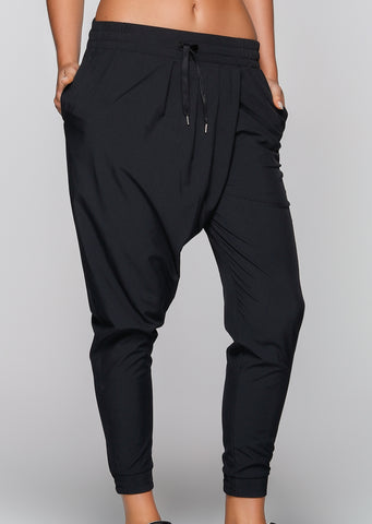 Night or Day Pant