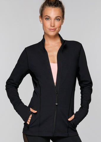 Bella Excel Zip Through
